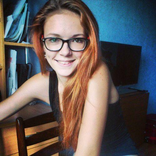 LIZAALERT.ORG - ПСО ЛИЗА АЛЕРТ • Жива Сурикова Виктория, 15 лет, г ...