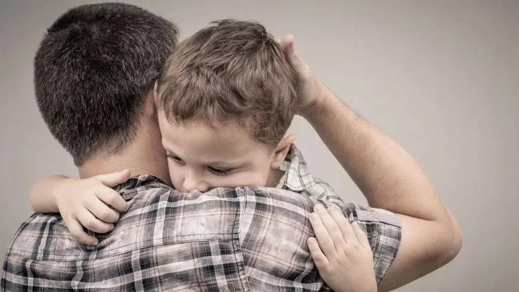 I форум Совета отцов Владимирской области «Ответственное отцовство – счастливая семья – сильная Россия!»