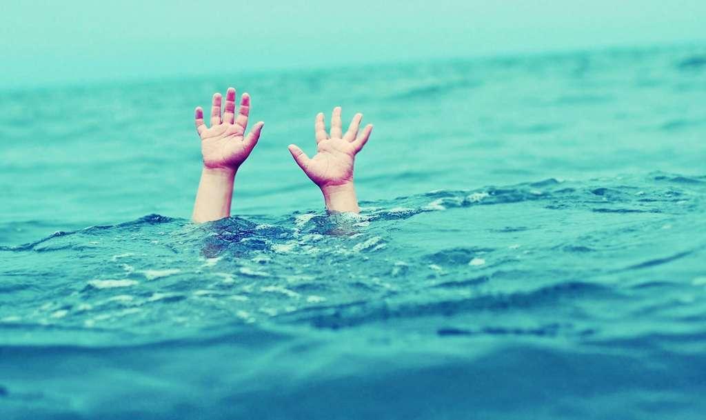 Безопасность детей на воде (от ЛизаАлерт и ДобротворецЪ)